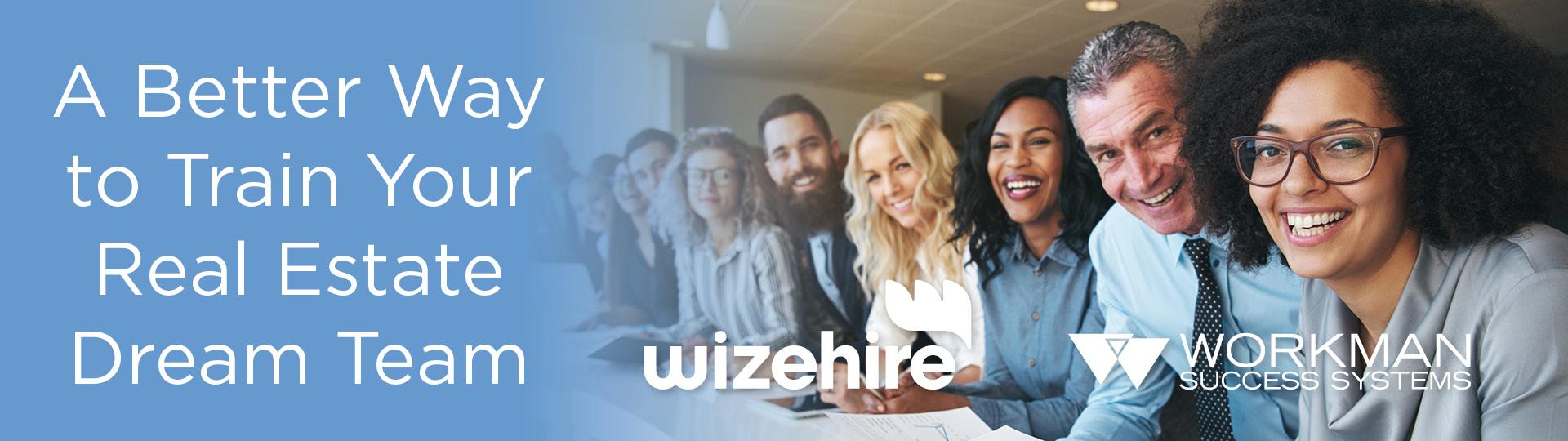 Wizehire header 1920x540 (1)